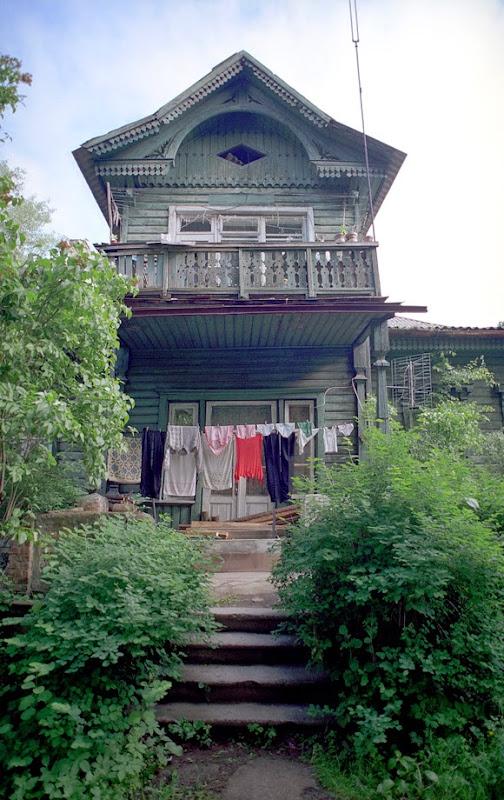 8. Zverynas - 2. Vilnius