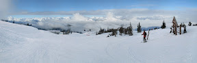 panorama_Blackcomb_2