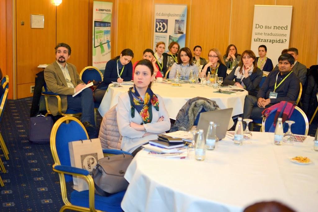Pharma Conference 101