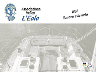 A.S.D. LEOLO