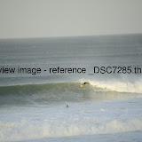 _DSC7285.thumb.jpg