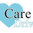 CareDrive H