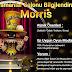 Morris Canavar Tanıtımı - Summoners War