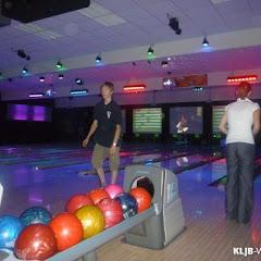 Bowling 2009 - P1010028-kl.JPG