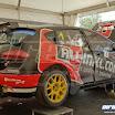 Circuito-da-Boavista-WTCC-2013-62.jpg