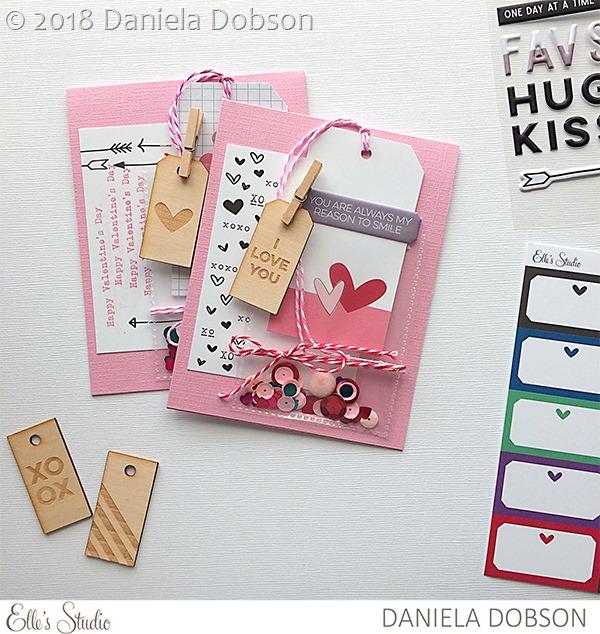 [EllesStudio-DanielaDobson-ValentinesDaycards-01%5B3%5D]