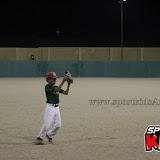Hurracanes vs Red Machine @ pos chikito ballpark - IMG_7597%2B%2528Copy%2529.JPG