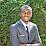 Patrick Nyakore's profile photo