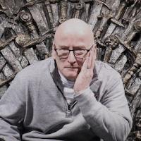 Stuart Ferris