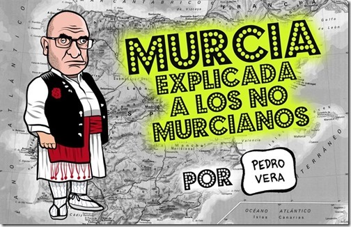 murcia-para-no-murcianos_821x529_667b6f0d