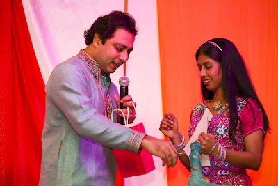 11/11/12 1:52:54 PM - Bollywood Groove Recital. ©Todd Rosenberg Photography 2012