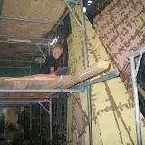 orig_corso bouwers 2008 002.jpg