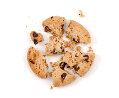 broken+cookie.jpg
