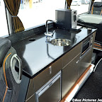 Setra TopClass 516 HDH Kras 044.jpg