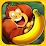 banana kong's profile photo