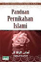 Panduan Pernikahan Islami | RBI
