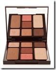 Charlotte Tilbury Instant Face Refresh Palette