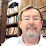 W. Kurt Dobson's profile photo