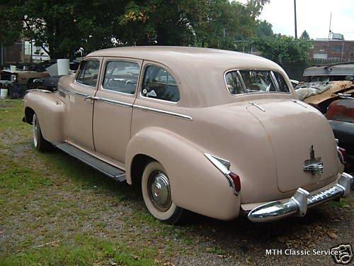 1941 Cadillac - 0114_12.jpg