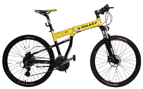 Xe dap the thao Gap GALAXY H6, xe dap the thao, xe dap trinx, xe đạp thể thao chính hãng, xe dap asama, m H6
