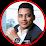 Abhinav Saxena's profile photo