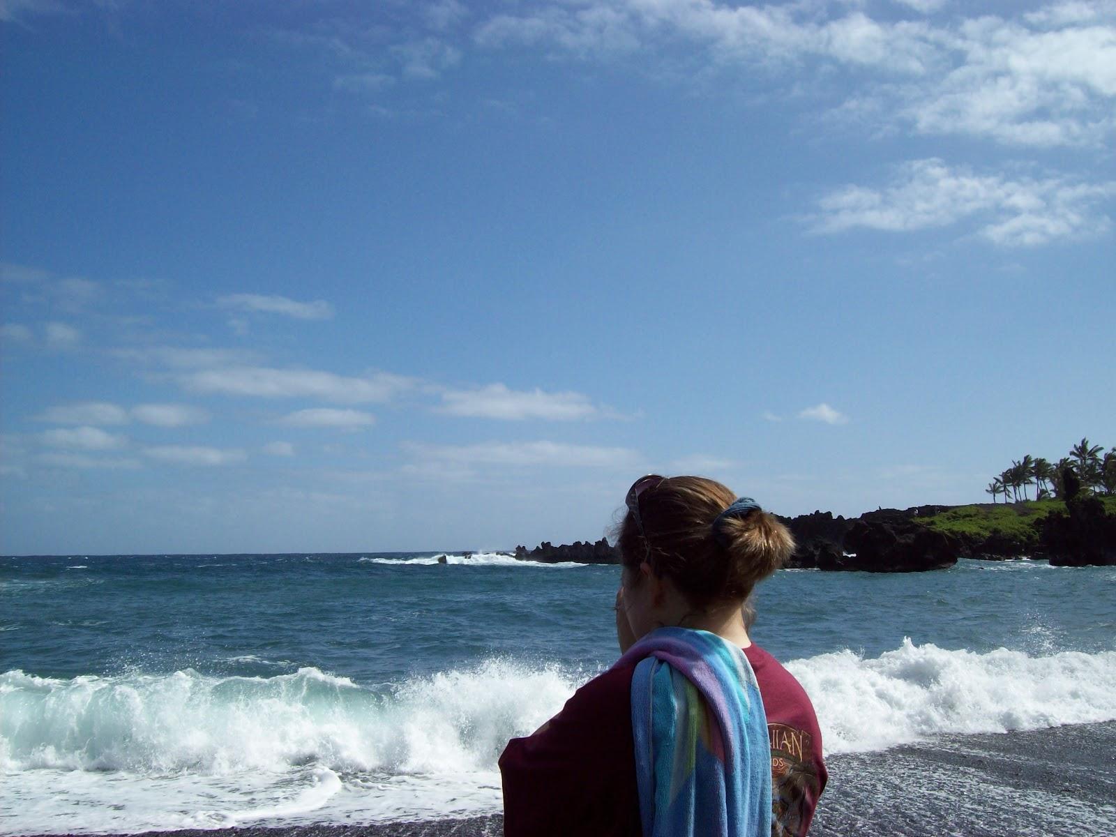 Hawaii Day 5 - 100_7508.JPG