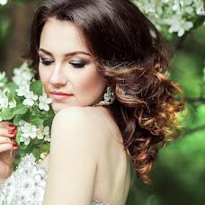 Wedding photographer Tatyana Senchilo (TatyanaS). Photo of 21.01.2017