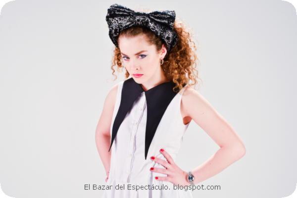 Minerva Casero - Heidi - Nickelodeon (2).jpeg