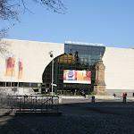 Mannheim 2013-03-02