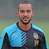 Southampton on a verge to re-sign Theo Walcott on loan, report claim.