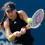 Sorana Cirstea - Rogers Cup 2014 - DSC_5577.jpg