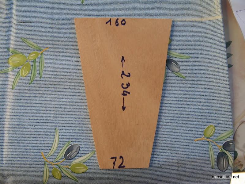 Cuiseur 12 faces Parvati en CP de 4 mm IMG_0009