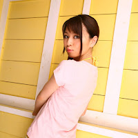 [DGC] No.634 - Haruna Amatsubo 雨坪春菜 (90p) 44.jpg