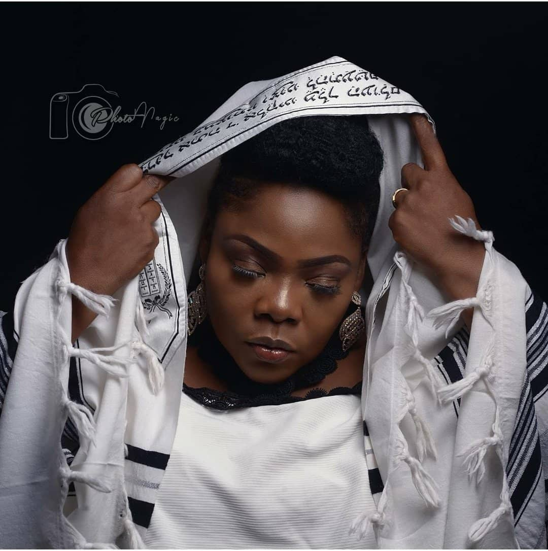 celestine donkor, celestine donkor agbebolo,celestine donkor agbebolo lyrics, nhyiraba gideon, nhyiraba gideon agbebolo,celestine donkor and nhyiraba gideon, celestine donkor ft nhyiraba gideon, celestine donkor featuring nhyiraba gideon, celestine donkor music, agbebolo, agbebolo part 2, part 2 of agbebolo, agbebolo rendition, agbebolo new rendition,new rendition of agbebolo, vgma female vocalist of the year 2020,vgma gospel artist of the year,vgma, ghana music,celestial praise,