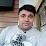 anil soni's profile photo