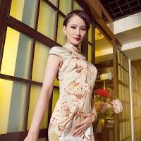 LiGui 2015.10.29 网络丽人 Model AMY [56P] 000_2105.jpg