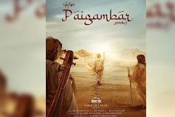 Diljit Dosanjh Releases His Next Song Paigambar