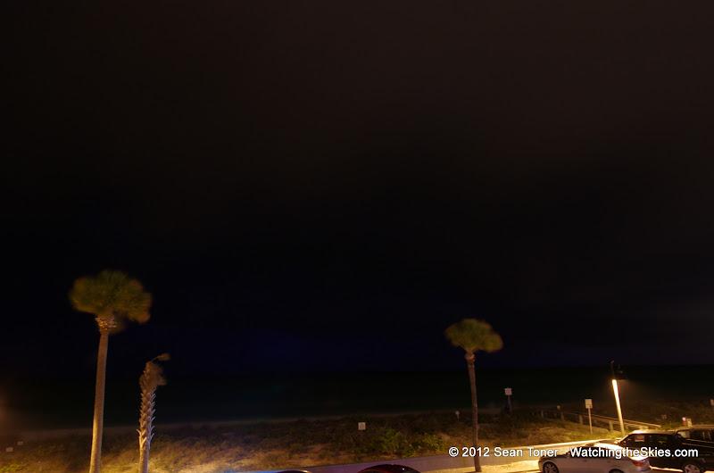 04-04-12 Nighttime Thunderstorm - IMGP9772.JPG