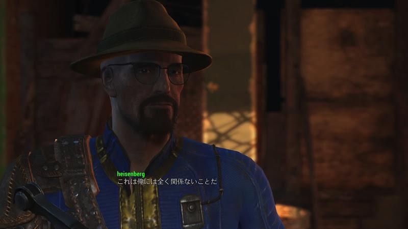 Fallout 4 20151220044334