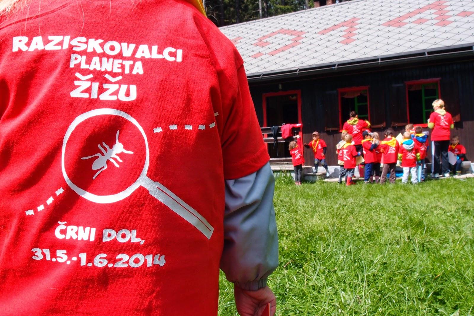 Murnovsko taborjenje v Črnem dolu - P6019559.ORF