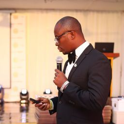 Successful Young Ghanaian Entreprenuers