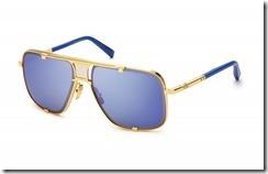 DITA_MACH FIVE_BLUE & GOLD (1)