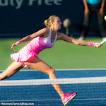 Petra Kvitova - Dubai Duty Free Tennis Championships 2015 -DSC_8418.jpg