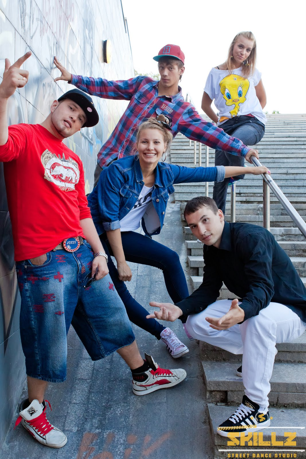 SKILLZ family 2012 - IMG_1324.jpg