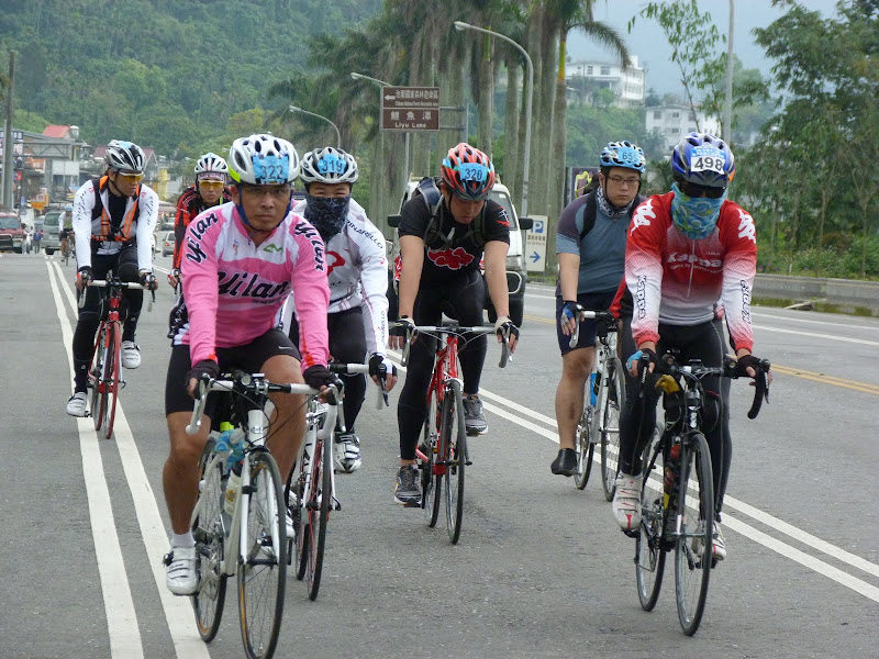 grande course cycliste ce jour