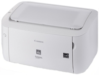 download Canon i-SENSYS LBP6020 printer's driver
