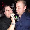 Karaoke_2012_012.jpg