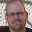Micke Eklund's profile photo