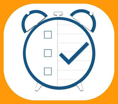 Meilleure application de rappel et tâche à faire pour gestion de votre temps et travaux