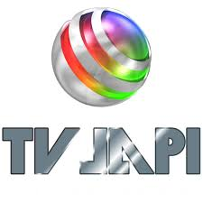 Logo TV Japi